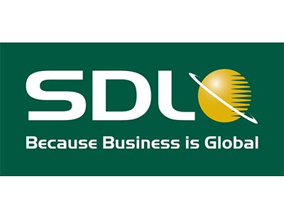 SDL_Logo_2012