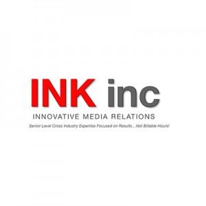 Ink_Inc_400x400