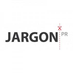 Jargon_PR400x400
