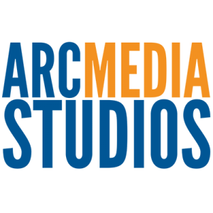 OFFICIAL-Arc-Logo_small400x400