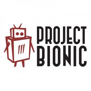 Project_Bionic_400x400