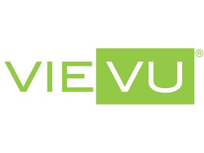VIEVU_Transparent_72dpi_400