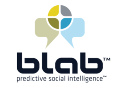 Blab_Predicts400