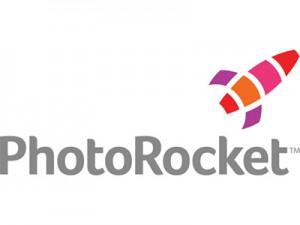 PhotoRocket_logo400