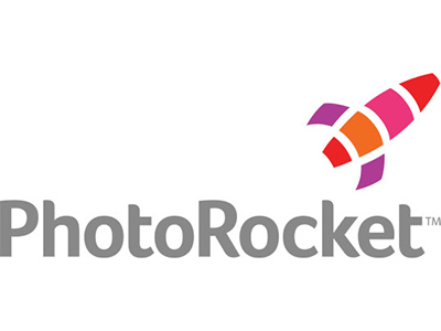 PhotoRocket_logo400