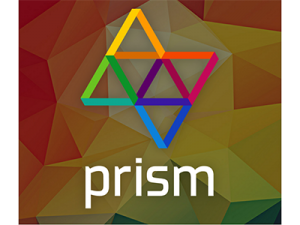 Prism400