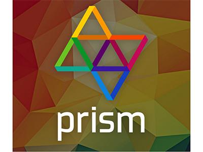Prism400_jpg