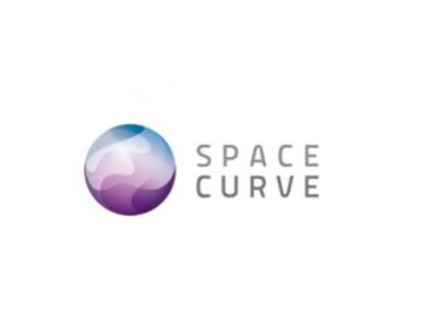 SpaceCurve-logo400