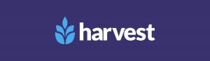 harvest-HVST logo