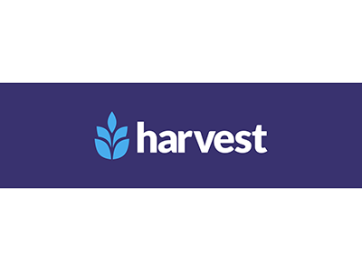 harvest-HVST logo400